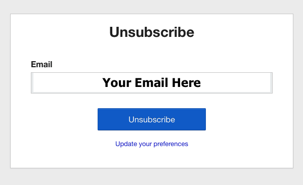 unsubscribe_.png
